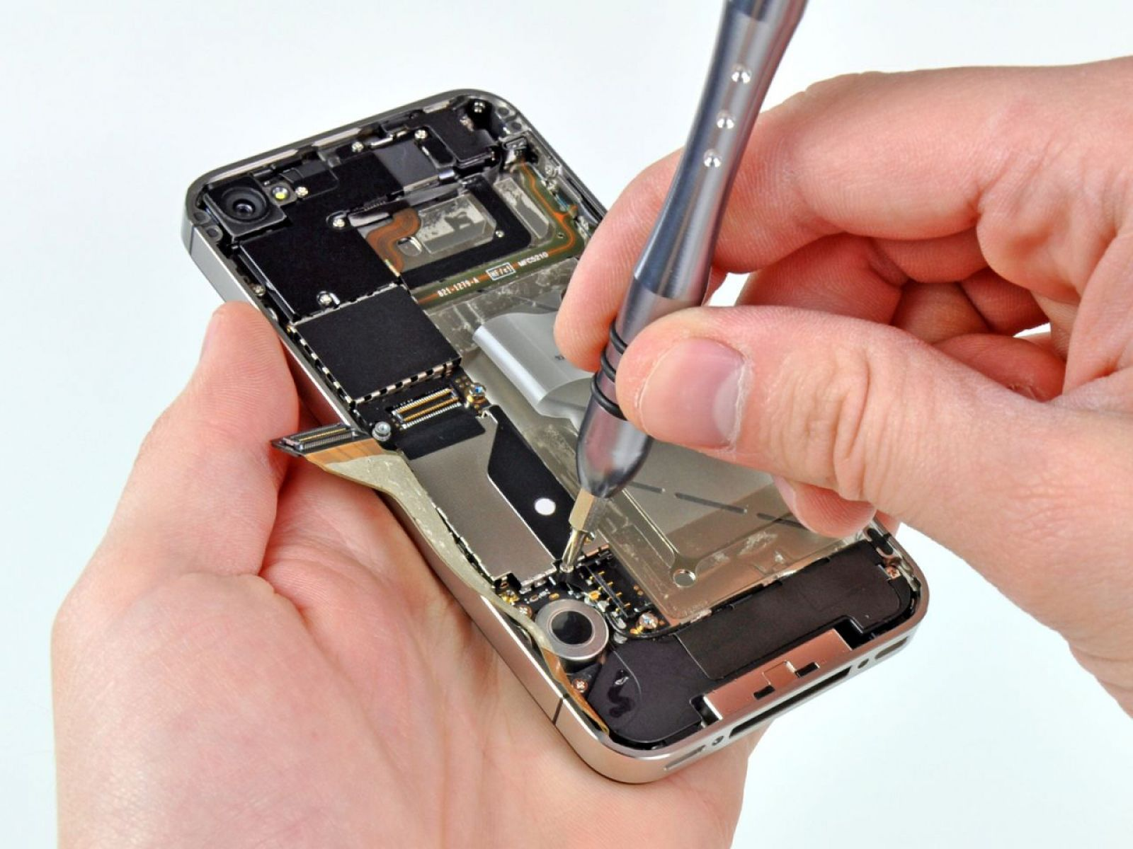 verizon_iphone_teardown